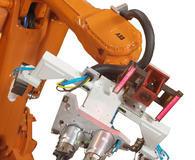 trueview_vision_abb_robotika_mehatronika_automatika.rs.jpg