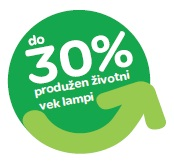 usteda_energije_30_javna_rasveta_optimizacija_schneider_electric_srbija_green_engineering_automatika.rs.jpg