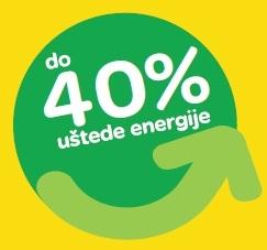 usteda_energije_javna_rasveta_schneider_electric_srbija_green_engineering_automatika.rs.jpg