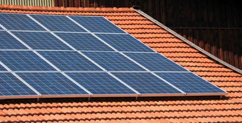 2col_lg_solar_panels_on_roof_automatika.rs_elektronika_solarni_paneli_sunceva_svetlost_.jpg