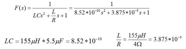 formula10_audiopojacavaci_klase_d_baza_znanja_elektronika_automatika.rs.jpg
