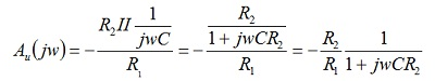 formula11_audiopojacavaci_klase_d_baza_znanja_elektronika_automatika.rs.jpg