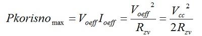 formula13_audiopojacavaci_klase_d_baza_znanja_elektronika_automatika.rs.jpg