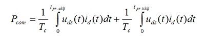 formula15_audiopojacavaci_klase_d_baza_znanja_elektronika_automatika.rs.jpg