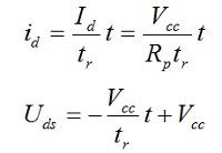 formula16_audiopojacavaci_klase_d_baza_znanja_elektronika_automatika.rs.jpg