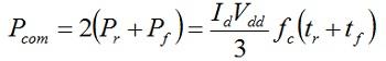 formula19_audiopojacavaci_klase_d_baza_znanja_elektronika_automatika.rs.jpg