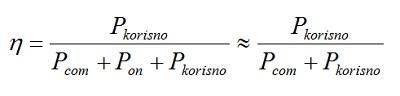 formula20_audiopojacavaci_klase_d_baza_znanja_elektronika_automatika.rs.jpg