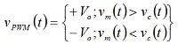 formula2_audiopojacavaci_klase_d_baza_znanja_elektronika_automatika.rs.jpg