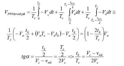formula6_audiopojacavaci_klase_d_baza_znanja_elektronika_automatika.rs.jpg