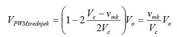 formula7_audiopojacavaci_klase_d_baza_znanja_elektronika_automatika.rs.jpg