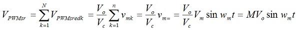 formula8_audiopojacavaci_klase_d_baza_znanja_elektronika_automatika.rs.jpg