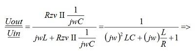 formula9_audiopojacavaci_klase_d_baza_znanja_elektronika_automatika.rs.jpg