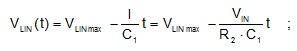 formule2_infracrveni_senzor_daljine_robotika_elektronika_eurobot_baza_znanja_senzori_automatika.rs.jpg