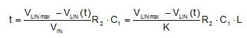 formule3_infracrveni_senzor_daljine_robotika_elektronika_eurobot_baza_znanja_senzori_automatika.rs.jpg