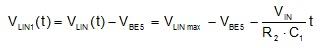 formule4_infracrveni_senzor_daljine_robotika_elektronika_eurobot_baza_znanja_senzori_automatika.rs.jpg