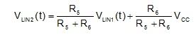 formule6_infracrveni_senzor_daljine_robotika_elektronika_eurobot_baza_znanja_senzori_automatika.rs.jpg