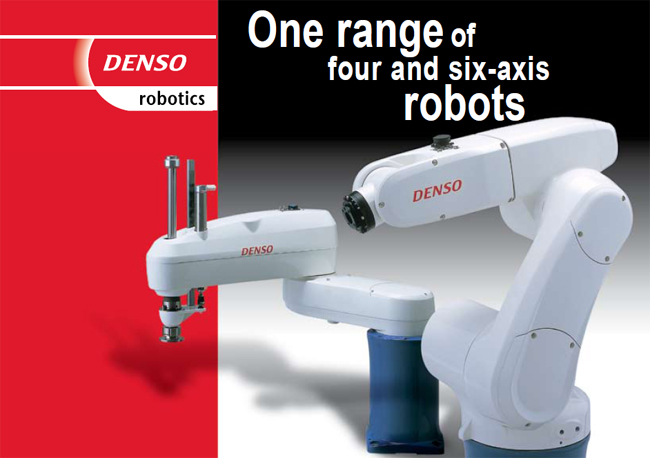 labview_denso_robotics_vs_6577_robotika_elektronika_automatika.rs.jpg