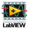 labview_logo_software_national_instruments_elektronika_robotika_automatika.rs.jpg