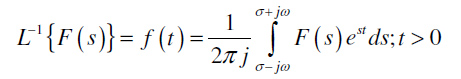 laplace_laplasova_transformacija_sistemi_automatskog_upravljanja_jednostrana_laplace_ova_transformaacija_elektronika_automatikars_1.jpg