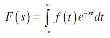 laplace_laplasova_transformacija_sistemi_automatskog_upravljanja_jednostrana_laplace_ova_transformaacija_elektronika_automatikars_2.jpg