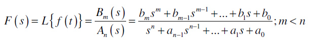 laplace_laplasova_transformacija_sistemi_automatskog_upravljanja_jednostrana_laplace_ova_transformaacija_elektronika_automatikars_3.jpg