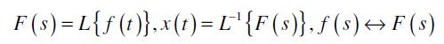 laplace_laplasova_transformacija_sistemi_automatskog_upravljanja_jednostrana_laplace_ova_transformaacija_elektronika_automatikars_4.jpg