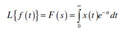 laplace_tranformation_laplasova_transformacija_bilateralna_dvostrana_obrada_signala_automatika.rs_elektronika_upravljanje.jpg