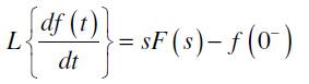 laplace_tranformation_laplasova_transformacija_bilateralna_dvostrana_obrada_signala_automatika.rs_elektronika_upravljanje1_2.jpg