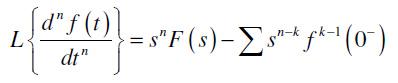 laplace_tranformation_laplasova_transformacija_bilateralna_dvostrana_obrada_signala_automatika.rs_elektronika_upravljanje1_3.jpg