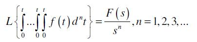 laplace_tranformation_laplasova_transformacija_bilateralna_dvostrana_obrada_signala_automatika.rs_elektronika_upravljanje26.jpg