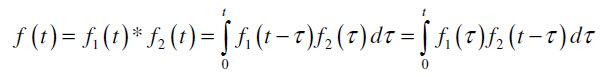 laplace_tranformation_laplasova_transformacija_bilateralna_dvostrana_obrada_signala_automatika.rs_elektronika_upravljanje_2.jpg