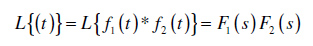 laplace_tranformation_laplasova_transformacija_bilateralna_dvostrana_obrada_signala_automatika.rs_elektronika_upravljanje_3.jpg