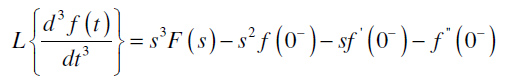 laplace_tranformation_laplasova_transformacija_bilateralna_dvostrana_obrada_signala_automatika.rs_elektronika_upravljanje_4.jpg