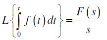 laplace_tranformation_laplasova_transformacija_bilateralna_dvostrana_obrada_signala_automatika.rs_elektronika_upravljanje_5.jpg