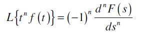 laplace_tranformation_laplasova_transformacija_bilateralna_dvostrana_obrada_signala_automatika.rs_elektronika_upravljanje_7.jpg