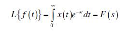 laplace_tranformation_laplasova_transformacija_bilateralna_dvostrana_obrada_signala_automatika.rs_elektronika_upravljanje_matematika_2.jpg