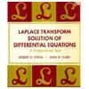 laplace_tranformation_obrada_signala_automatika.rs_elektronika_upravljanje_matematika.jpg