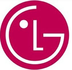 lg-logo_solarni_paneli_elektroninika_sunceva_svetlost_automatika.rs_vesti_razno.jpg