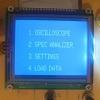 naslovna_digitalni_osciloskop_i_spektralni_analizator_projekti_elektronika_automatika.rs.jpg