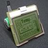 naslovna_termometar_lcd_nokia_3310_projekti_elektronika_automatika.rs.jpg