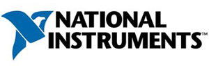 national_instruments_serbia_labview_denso_robotika_elektronika_automatika.rs.jpg