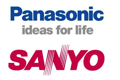 panasonic_sanyo_baterije_japan_solarne_ploce_elektronika_automatika.rs.jpg