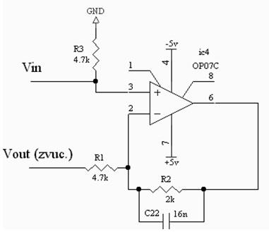slika11_audiopojacavaci_klase_d_baza_znanja_elektronika_automatika.rs.jpg