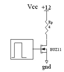 slika16_audiopojacavaci_klase_d_baza_znanja_elektronika_automatika.rs.jpg