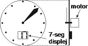 slika1_analogni_hronometar_projekti_elektronika_koracni_motori_automatika.rs.jpg