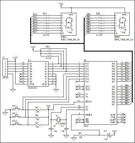 slika2_analogni_hronometar_projekti_elektronika_koracni_motori_automatika.rs.jpg