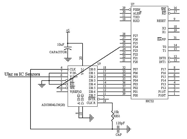 slika2_infracrveni_senzor_daljine_robotika_elektronika_eurobot_baza_znanja_senzori_automatika.rs.jpg