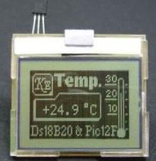 slika2_termometar_lcd_nokia_3310_projekti_elektronika_automatika.rs.jpg