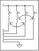 slika4_analogni_hronometar_projekti_elektronika_koracni_motori_automatika.rs.jpg