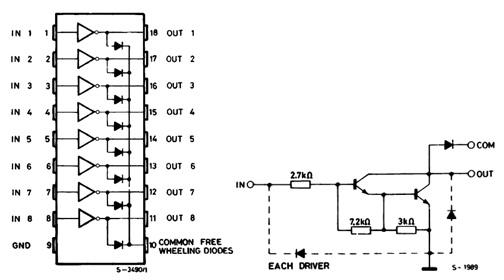 slika5_analogni_hronometar_projekti_elektronika_koracni_motori_automatika.rs.jpg